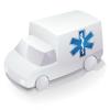 Ambulanciers