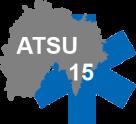 ATSU15