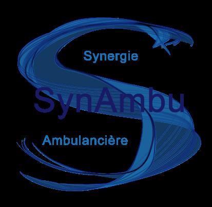 SynAmbu