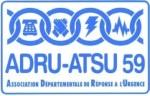 ADRU59