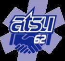 ATSU62
