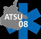 Logo ATSU 08