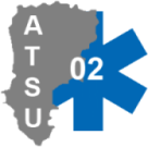 ATSU02