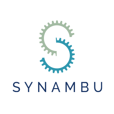 Logo Synambu